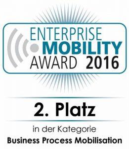 enterprise_mobility_award_2nd