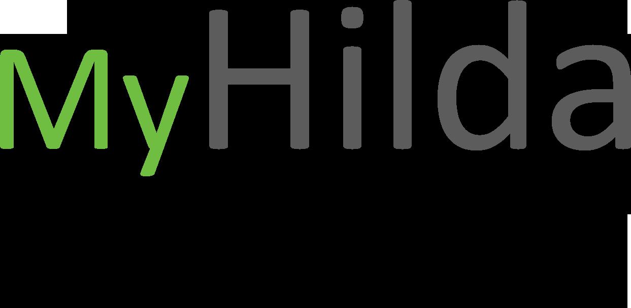 MyHilda - Referenz SaleSphere