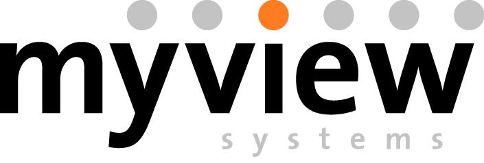 myview Logo