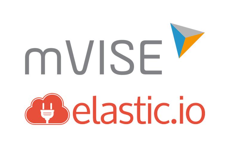 mVISE AG übernimmt Mehrheit an elastic.io