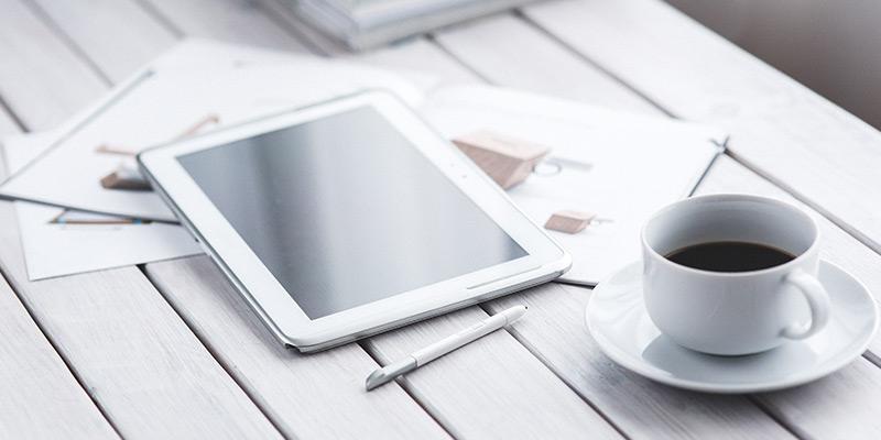 Die richtige Präsentationssoftware für Verkaufsgespräche