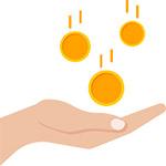 SaleSphere - die günstige Vertriebsapp