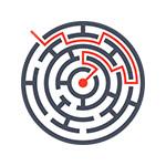 Intelligente Suchfunktion in der App für Vertrieb und Außendienst - SaleSphere