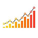 Up-Selling & Cross-Selling - SaleSphere App für Vertrieb und Außendienst
