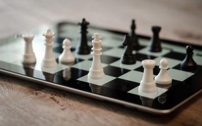 Martin Limbeck: So nutzen Sie die Chancen der Digitalisierung im Vertrieb!