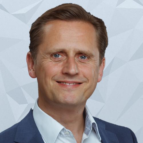 Matthias Kant