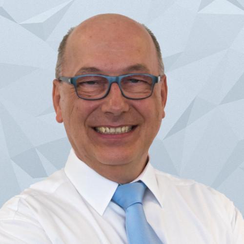 Rainer Bastian