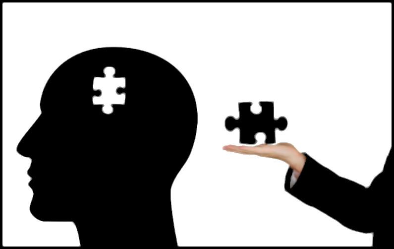 Verkaufspsychologie – So steigern Sie Ihre Verkäufe (Teil 2)