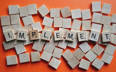 Sales Enablement im Unternehmen erfolgreich einführen