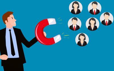 Customer Experience als wesentlicher Wettbewerbsvorteil