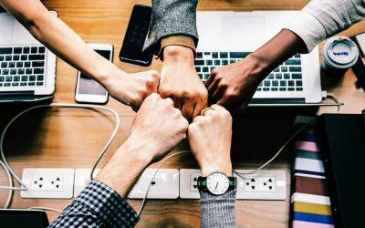 Die Bedeutung der Vertriebsführung für den Verkaufserfolg