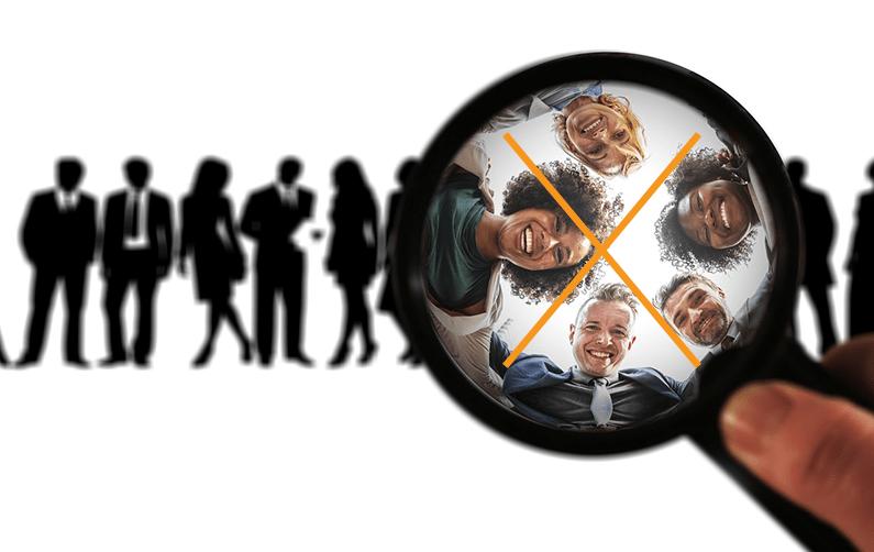 Negative Buyer Personas: Diese Kunden sollten Sie nicht ansprechen (2/2)