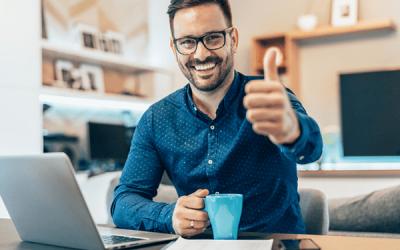 SaleSphere – Kostenlose Testversion auf 90 Tage verlängert