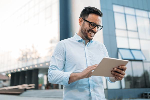 Was bedeutet Sales Enablement und wie funktioniert es?
