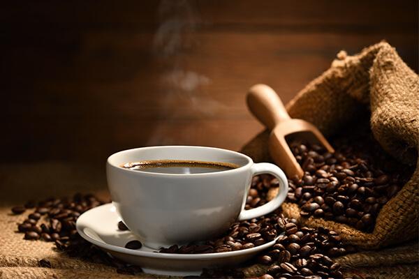 Hannoversche Kaffeemanufaktur setzt in der Kundenberatung auf SaleSphere und Sage 50