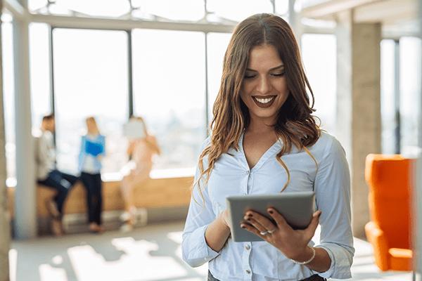 Gute Verkäufer zu Top Verkäufern entwickeln