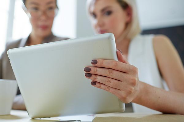 Sales Enablement Content: Das Herzstück der Customer Experience